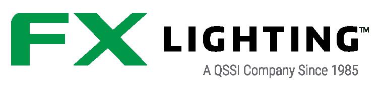 FX Lighting a QSSI Company