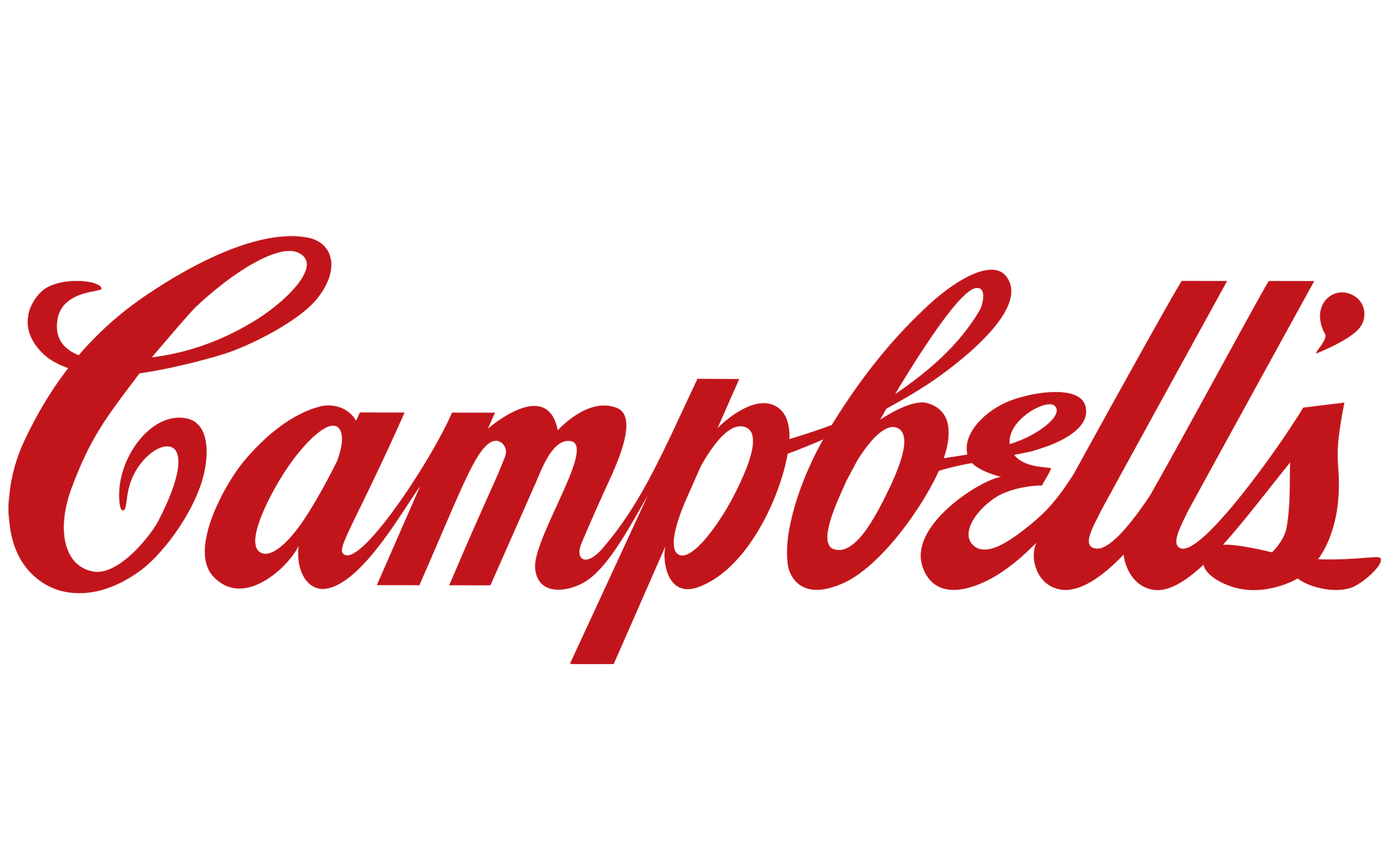 Campbell's