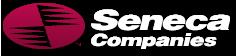 Senaca Companies