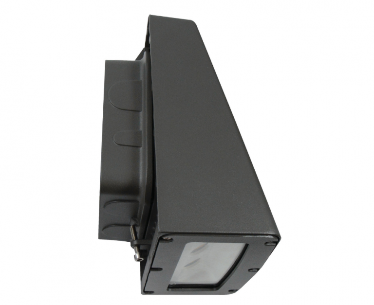 Wall Mount Products