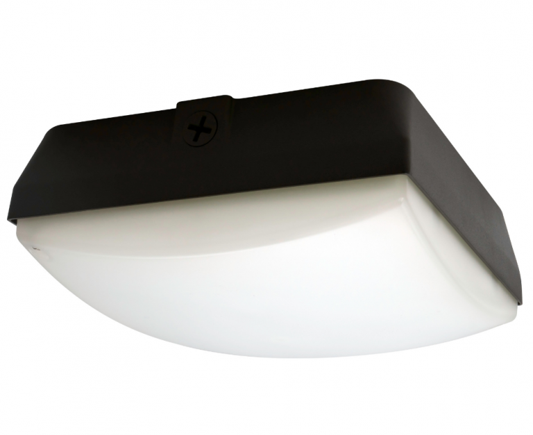 Surface and Pendant Lighting Products