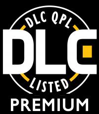 DLC-QPL-Premium-Logo-PNG