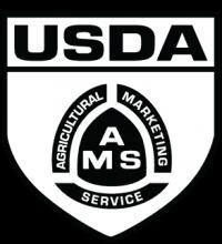 USDA-AMS-Accepted